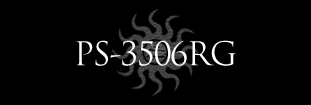 PS3506RGTitle